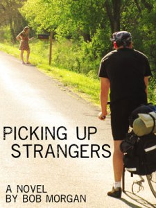 picking up strangers