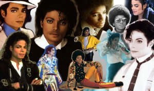 michael_jackson_collage_by_atarial